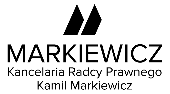 Logo Kamil